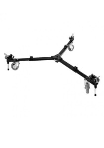 Manfrotto Variable Spread Basic Dolly