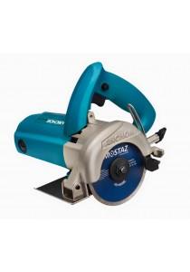 QJ- Marble Cutter 110mm 1520watt Anchor