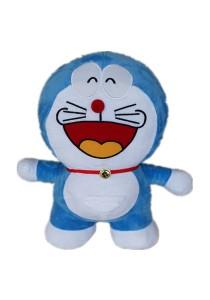 Cartoon Soft Toy (Doremon Lau)