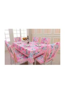 Maylee Mzr12 Classic Table Linen