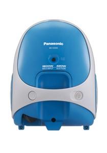 Panasonic Vacuum Cleaner Cocolo MC-CG333-BL