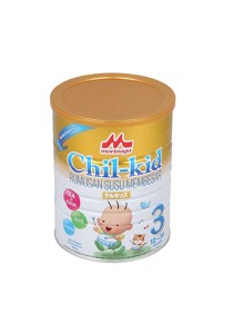 Morinaga Chil-Kid Milk Powder (1-3 years) 900g