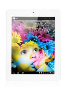 McMillion McTab 8.0SU9 3G SIM Android Tablet Tab