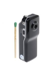 Mini MD80 Voice Recording Video HD Spy Camera DVR Camcorder