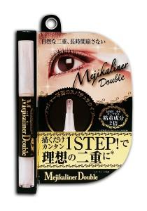 Mejikaliner Eyelid Shape Pen - Daily Edition (30g)