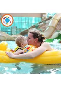 Avalon Me&Mommy Boat