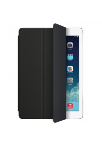 Apple Ipad Air Smart Cover MF053FE/A (Black)