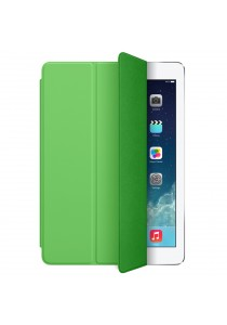 Apple Ipad Air Smart Cover Mf056Fe/A (Green)