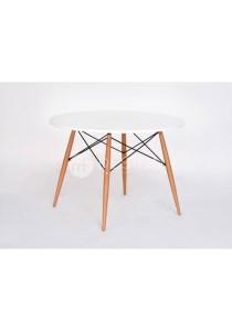 MF Design Peyton Eames Dining Table