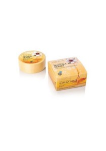 Wild Ferns Manuka Honey  Here,Where,There & Everywhere Balm (50g)