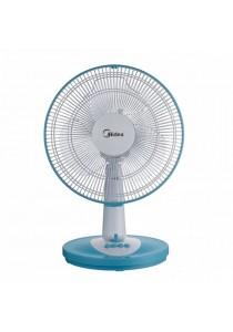 """MIDEA Table Fan 12"""" (Blue)"""