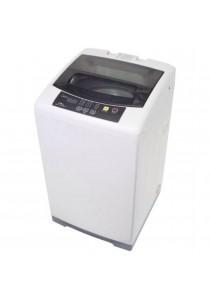 MIDEA MFW701S Washing Machine 7KG Top Load