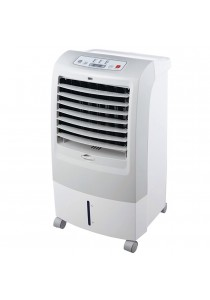 MIDEA Air Cooler 15L with Ionizer