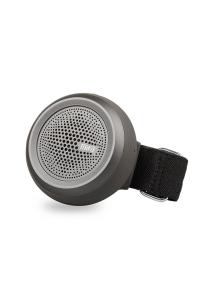 Mifa F20 Bluetooth Speaker - Grey