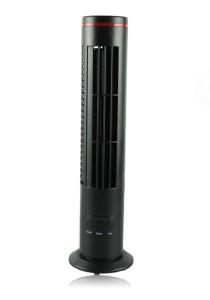 Portable USB Tower Fan