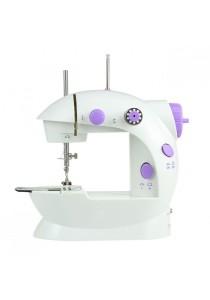 Mini Sewing Machine 202