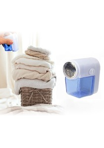 Mini Fuzz Balls and Lint Fabric Remover / Shaver