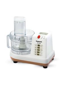 Panasonic Food Processor MK-5087M NS