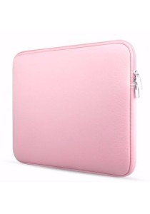 "13"" Sleeve Case Bag Notebook Cover Protect Case Thin Laptop with Zipper Closure"