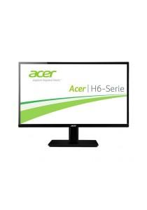 "Acer K222HQL 21.5""LED Monitor - 5ms/1920x1080/D-Sub?DVI/HDMI/3 Years Warranty"