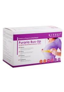 Kitsui Puraria Bux-up