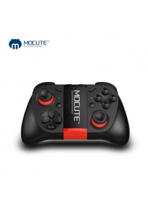 MOCUTE Bluetooth Gamepad Controller Joystick for iPhone and Android