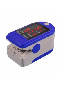 CMS 50-DL Pulse Oximeter with Neck / Wrist cord