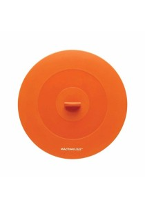 Rachael Ray Kitchenware Smart Suction Lid (ASOTV)