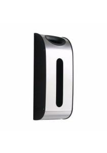 Simplehuman Wall Mount Grocery Bag Dispenser (Stainless Steel)