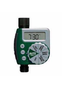 US Orbit 62061N-91213 Single-Dial Garden Farm Water Timer