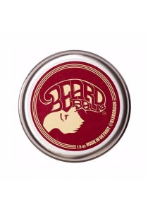 Beard Balm - All Natural Easy-to-Use Leave-in Beard Conditioner