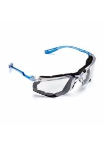 3M Virtua Protective Eyewear Safety Glass