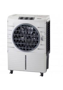 MORGAN Air Cooler 2000m3/hr