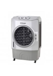 MORGAN Air Cooler 40L