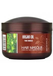 Morocco Argan Oil Caviar Essence Hair Mask 200ml