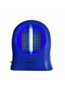 Mosquitto Catcher Insect Killer Zapper (with Fan Suction)
