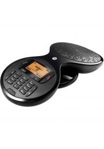 Motorola AC1000 Wireless Conference Phone