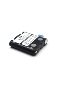 Battery 4002 for Motorola Walkie Talkie