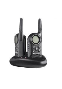 Motorola Consumer Walkie Talkie TLKR T6