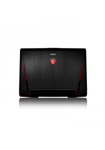 """MSI GS40 6QE-031MY 14"""" Phantom Gaming Laptop"""