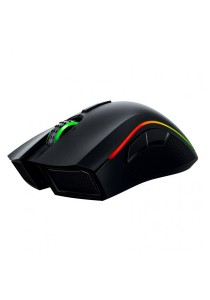 Razer Mamba Tournament Edition Mouse -RZ01-01370100-R3A1