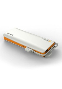 Original Full Capacity Pivoful Marathon 11000 mAh Power Bank