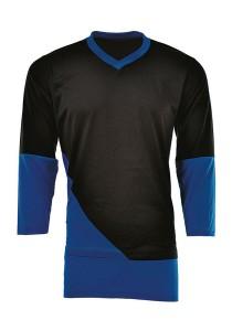 Cotton Muslim MUS 02 (Royal Blue)