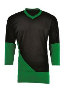 Cotton Muslim MUS 03 (Green)