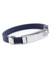 Anion Energy Bracelet (Blue)