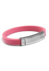Anion Energy Bracelet (Pink)