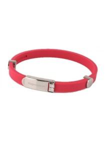 Anion Energy Bracelet (Red)