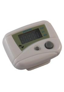 Pedometer (Stepometer) Clip-on
