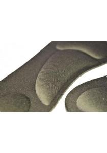Imported gesundleben Pedorthic Orthotic Arch Flatfoot Posture Corrective Support - Comfort