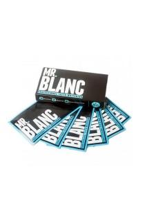 Mr Blanc Professional Teeth Whitening Strip